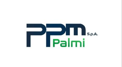 Palmi diventa Smart con l'App PPM
